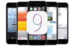 Apple phát hành bản cập nhật bảo mật cho iOS, khắc phục hơn 100 lỗ hổng