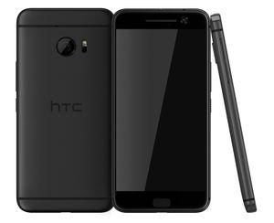 Mời xem ảnh render One M10 Perfume: viền màn hình mỏng, 1 loa trước, không còn logo HTC
