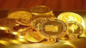 Giá vàng lên trên 1.200 USD/ounce