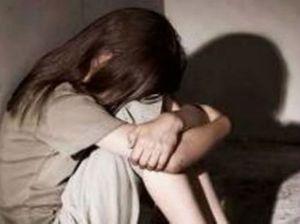 Những vụ 'dính' án hiếp dâm vì người yêu 'tự nguyện' dâng hiến
