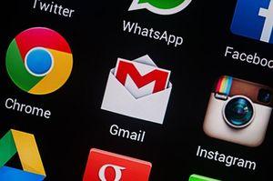 Google Gmail được cập nhật tính năng bảo mật mới