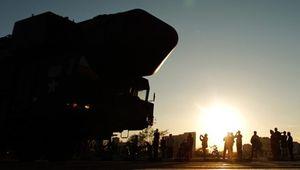 Nga tăng cường vũ khí hạt nhân nhằm đối phó NATO