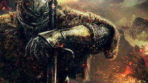 Dark Souls hứa trao 200 triệu cho ai giải mã được cốt truyện game