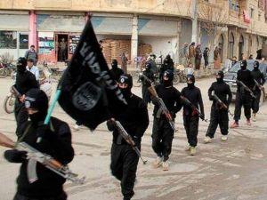 IS âm mưu tấn công Mỹ trong năm 2016