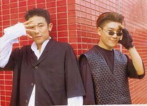 Top 10 idolgroup đỉnh nhất lịch sử tồn tại của Kpop