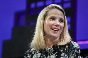 Chiến dịch sa thải của Yahoo đã bắt đầu!