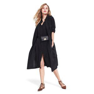 5 xu hướng thời trang bạn nhất định phải thử trong năm 2016