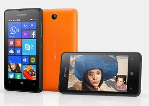 """Top 5 smartphone đa tính năng, giá """"mềm"""""""