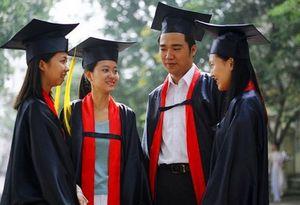 Chương trình bồi dưỡng giáo viên theo học bổng Chính phủ Nhật