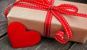 20 tin nhắn Valentine 14/2 ngọt ngào và hay nhất!