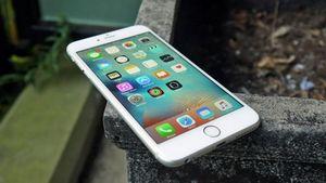 Phương pháp không ngờ 'giết' iPhone trong một nốt nhạc
