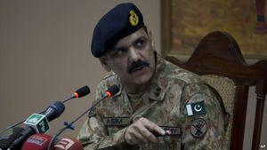 Pakistan tuyên bố phá vỡ mạng lưới khủng bố lớn nhất Nam Á