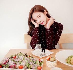 Cảnh giác với mặt trái của thói quen ăn nhiều rau xanh