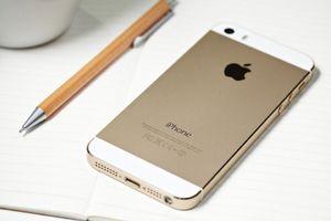 iPhone 5se và iPad Air 3 sẽ bán ra từ ngày 18/3?