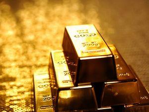 Giá vàng hôm nay (14/2): Giá vàng tuần tới vẫn có thể leo cao