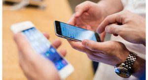 Apple lại bị tố cáo đánh cắp bản quyền cảm ứng lực