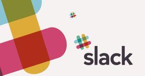 Thay thế Viber, Skype, Dropbox... bằng công cụ toàn diện hơn