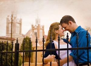 Làm gì để có ngày Valentine nhẹ nhàng, lãng mạn sau nghỉ Tết?