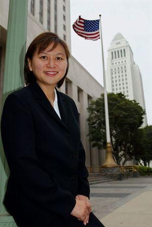 Người gốc Việt có thể trở thành Thẩm phán Tối cao Hoa Kỳ