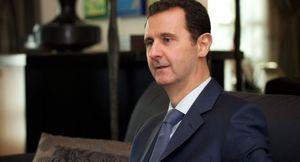 Ảrập Saudi ra tối hậu thư: Nếu Assad không tự ra đi sẽ dùng vũ lực!