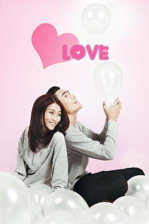 Quang Hùng - Quỳnh Châu siêu hạnh phúc khi lần đầu đón Valentine cùng nhau