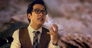 Phim của Trường Giang tung trailer ngay giữa 'tâm bão' tình tay ba