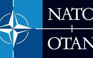 """NATO muốn xây dựng quan hệ """"phòng thủ và đối ngoại"""" với Nga"""
