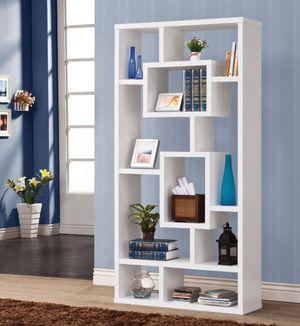 12 mẫu kệ lưu trữ đẹp hoàn hảo cho mọi căn nhà