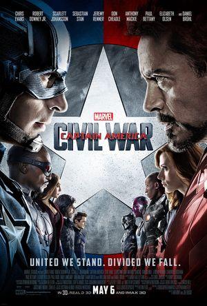 """""""Captain America"""" và những tiếng hú hét trong rạp chiếu phim"""