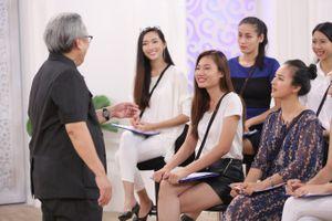 Kyo York: Người đẹp Việt Nam thiếu tự tin trên đấu trường nhan sắc quốc tế