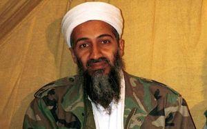 """""""Phát trực tiếp"""" vụ tiêu diệt bin Laden, CIA cảnh cáo thủ lĩnh IS?"""