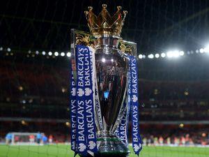 Đội hình vĩ đại nhất mọi thời đại của Premier League