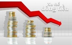 Xu thế dòng tiền: Tháng Năm, đi hay ở?