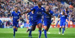 Đây là lý do cả thế giới phải 'phục sát đất' Leicester City