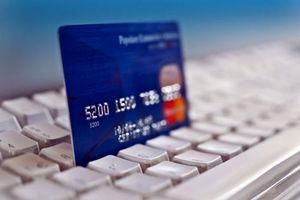 Những lưu ý khi sử dụng Internet Banking