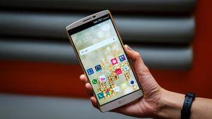 Top 5 điện thoại cao cấp giá dưới 13 triệu nên sở hữu ngay