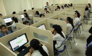 ĐH Quốc gia Hà Nội sẽ chia sẻ kết quả đánh giá năng lực