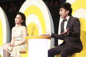 Hot girl Gia Lai gợi cảm dẫn đầu Bolero