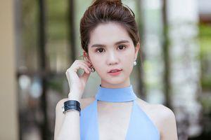 3 kiểu tóc mùa hè được sao Việt ưa thích nhất