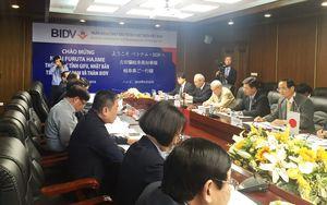 Phối hợp với Nhật Bản hỗ trợ nông nghiệp công nghệ cao, du lịch