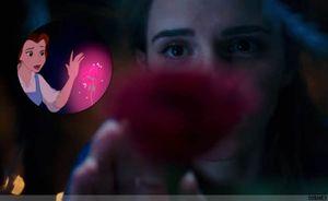 Teaser 'Người đẹp và quái vật' được xem nhiều nhất lịch sử điện ảnh