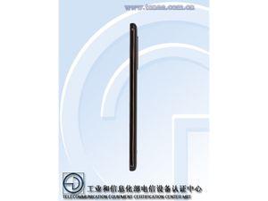 LG K11/K12 đã được hợp chuẩn, sẽ dùng SnapDragon 430, có bút cảm ứng. Cập nhật: LG Stylus 2 Plus