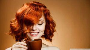 Khoa học chứng minh: Uống cà phê tốt hơn uống trà