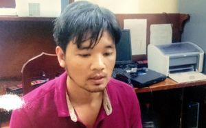 Thủ đoạn táo tợn của nghi can trộm 480 cây vàng ở Hà Nội