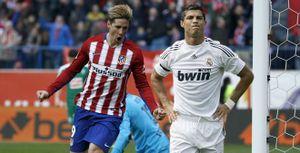 3 câu nói vạch ra yếu huyệt của Real Madrid