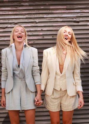 4 lý do bạn nên sở hữu ít nhất một bộ short suit