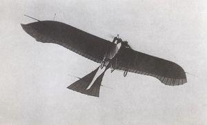Giải mã những trận máy bay ném bom quyết định chiến trường