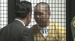 Toàn bộ diễn biến vụ Minh Béo bị bắt giam tại Mỹ