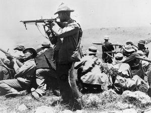 5 hành động tàn bạo nhất mà Đế quốc Anh từng thực hiện