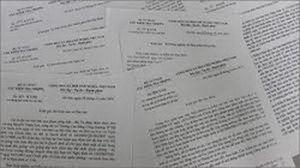 Soạn thảo 27 văn bản quy định chi tiết thi hành 7 luật